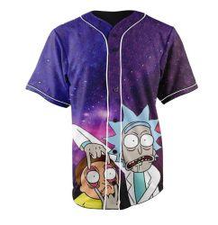 단추 야구 t-셔츠 야구 저어지 야구 타격 장갑을 인쇄하는 크기 한정된 관례 없음