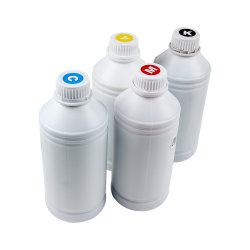 Preço competitivo tinta sublimação C M Y K Tinta de transferência de calor para a Epson 5113/4720