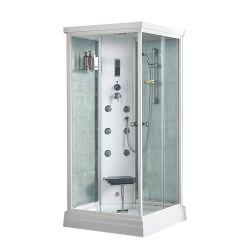 مراقبة الكمبيوتر الصحة والصحة النباتية ميني حمام البخار شاشة غرفة اللياقة البدنية المنتجعات الصحية
