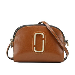 2020 Новые сумки из натуральной кожи маленькой площади Дам подушек безопасности взять на себя дамской сумочке