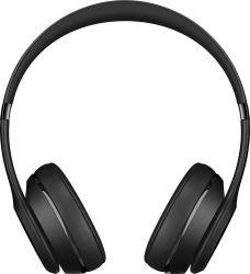 Для одного сердечного сокращения Solo3 Wireless Bluetooth наушников игровые наушники гарнитуры (музыка наушники комплекта громкоговорящей связи радиотелефона