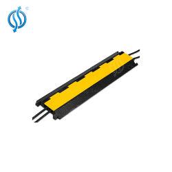 Câble de protecteur de rampe portable pour l'événement avec des prix de gros