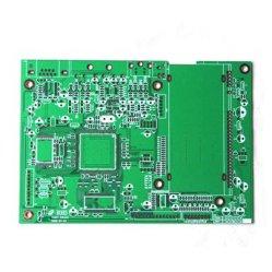 PCB Multi-Layers HDI PCB de fabricação de placa de circuito PCB de fábrica