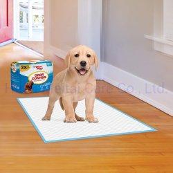 جيّدة يبيع صاحب مصنع عضويّة [إينكنتيننس] كلب كتلة محبوب مستهلكة [أوندربد]