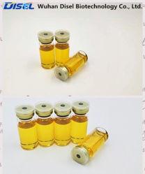 Ormoni di steroidi iniettabili forniti fabbrica cinese di elevata purezza l'AT con l'asso sicuro di Trenolone di consegna, 150mg/Ml, 10ml/Vial