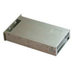 OEM Custom Aluminium/Edelstahl/Blech/Halterung Stanz Gehäuse Blatt Metallverarbeitung