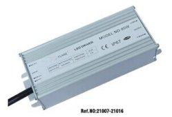 21007~21016 Driver de LED à courant constant étanche IP67