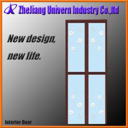 Вставки из стекла двери для домашнего использования