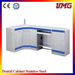 L'équipement dentaire Fournitures armoires cabinet dentaire
