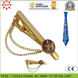 Clip Di Fissaggio In Metallo Di Alta Qualità Per Regali Da Uomo
