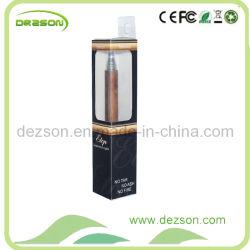 Etop vapeur énorme Newest 350mAh 800bouffées de cigarette Disaposable E