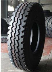 Beste Qualitätsfabrik tauscht LKW-Reifen der Gummireifen-315/8022.5 (295/80r22.5)