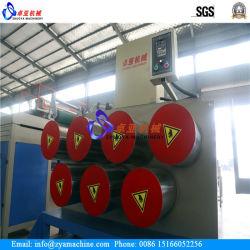 Máquina de producción de monofilamento de Pet para cepillo de plástico y la escoba