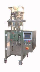 Automatic 20g 50g de la Sopa de desecante de la Bolsa de Cereales de la máquina de embalaje