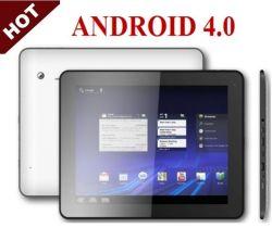 2013 Tablet PC Dual Core