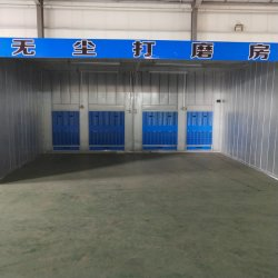 닦고는 또는 먼지 모으기 목제 가구를 위한 가는 먼지 수집가 룸 (ZC-DMF100A)