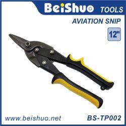 Il bordo taglia lo Snip diritto di aeronautica dell'utensile per il taglio