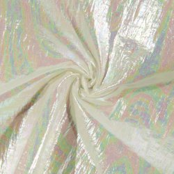320t قماش نايلون ممل مملئ 320D نايلون تاسلان PU سترة خارجية مغطاة بطبقة رقيقة مقاومة للرياح مقاومة للماء من اللف اللبانة