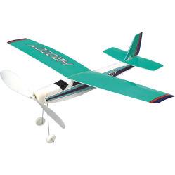 Nuovo aereo RC in fibra di carbonio OEM carino Nizza