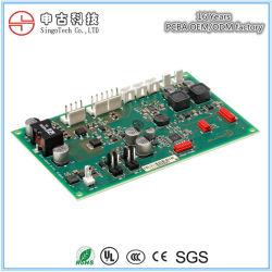 Elektronik-Motherboard-Fertigung und Leiterplatte-Montage-Service-Steuerung PCBA