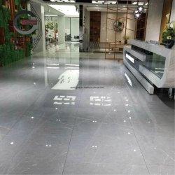 Foshan nouvelle conception de matériaux de construction de la Porcelaine carrelage de sol complet du corps (600*1200mm)