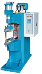 Pointeuse moyenne fréquence (25KW/35KW/40KW/60KW/80KW)