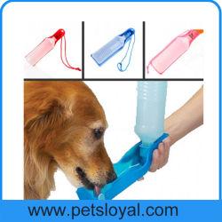 De Fles van het Huisdier van de Voeder van de Drank van de Hond van de Toebehoren van het Huisdier van de fabrikant