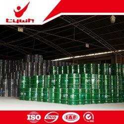 O carboneto de cálcio Cac2 Fabricante na China