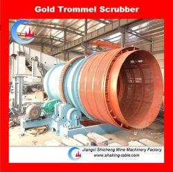 Sand und Clay Washer für Mineral Mining