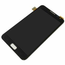 Téléphone d'origine LCD pour Samsung Galaxy Note I9220 N7000