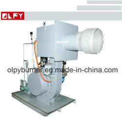 가열로를 위한 연료 중유 버너 Lkp-1000b 정장