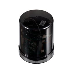 120-277V AC Locking-Type Sensor electrónico de control de iluminación LED Contacto Time-Delayed
