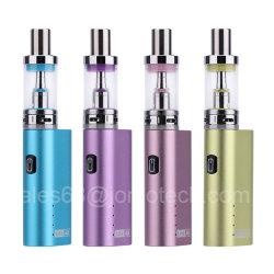 Lite 40 de Elektronische Sigaret van de Gezondheid van de Uitrusting van Mod. van de Doos