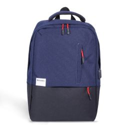 簡単な業務用コンピュータ袋