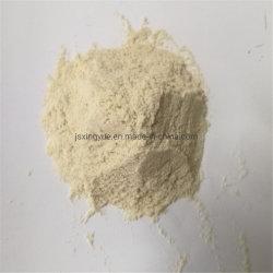 60-100 polvere di legno del pioppo della maglia/farina di legno/segatura per uso di incenso