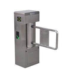 Peatonal de la automatización de la puerta de la barrera de giro