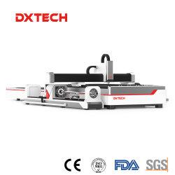 국내 가전제품 산업의 CO2 절단 및 Engraver 및 Marker 산업 및 섬유 산업을 만드는 가구용 기계