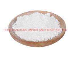 заводская цена тип Anatase диоксида титана на пластик и покрытия