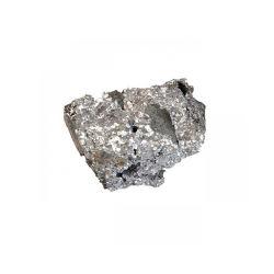 Alta/media/baja en carbono ferrocromo&Ferro cromo el 65% Fecr de 10-100 mm