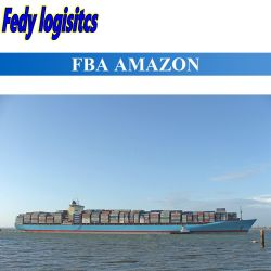الاستعانة بمصادر خارجية وكيل الشحن البحري الخاص بالشحن البحري الخاص بشاحنة/طائرة تابعة لشركة UPS DDP/Air Cargo/Railway Train Freight Forwarder إلى دبلن/بازل/شيكاغو/تورنتو/مونتريال/دبي تصدير أسعار الخدمات اللوجستية السريعة