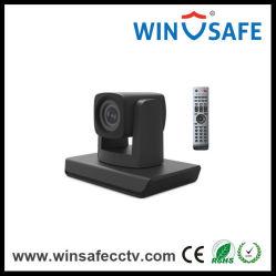 HD de 1080P Vídeo Conferência Câmera USB 2.0