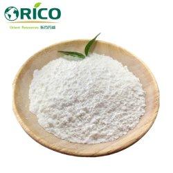 Carbendazim 98%Tc, 80%Wp, 50%Wp, 40%Sc, het Fungicide van Sc 500g/L