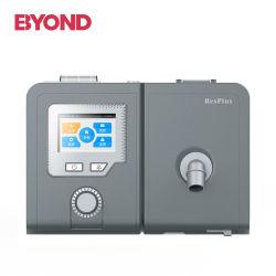 أجهزة الأكسجين Byond Auto Medical Adults/Pediatric Drager أجهزة التنفس المحمولة للكبار/أجهزة التنفس الخاصة بطب الأطفال بالنسبة إلى النوم وعلاج القرنية سعر مصنع الآلة مع CE
