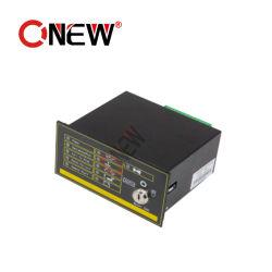 Ursprünglicher PLC-Controller Ntc automatische Triebwerkbedienanlage-Baugruppe Dse520K