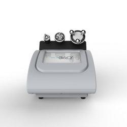 Rollrf360 Радиочастотный кожу Затяните подъемное уменьшения морщинок снимите обслуживание оборудования