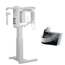 Моя-D068больнице медицинских рентгеновских приборов цифровой панорамный стоматологической рентгеновской