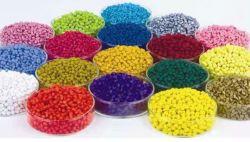 PP, PLA, 플라스틱 소재 HDPE 블로우 몰딩 및 필름 등급
