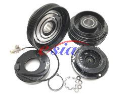 Autoteile AC magnetische Kraftkupplung für Toyota Camry 5pk 138mm 30 x 52 x 22