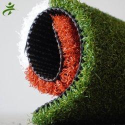 أعلى لعبة هوكي لعبة غولف لعبة غولف حديقة زائفة اصطناعيّة [تثرف] عشب اصطناعيّة خبير في أرضية سجادة السجاد