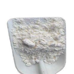 Meilleur Prix Xylazine HCl poudre 23076-35-9 Xylazine Chlorhydrate de cas